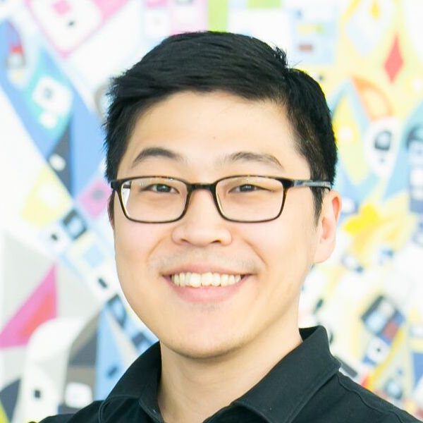Profile picture of Peter Jang